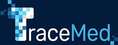 TraceMed - System weryfikacji leków