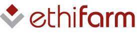 ethifarm