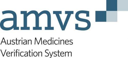 amvs-logo